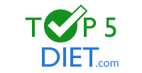 best weight loss plans